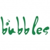 Bubbles Bar