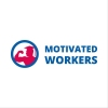 Motivated Workers