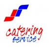 JiR Catering Service