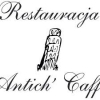 Antich Caffe