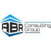 ABR Consulting Group